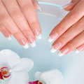 Все виды маникюра студия Beautiful Nails. г. Москва, ул. Нагатинская, д. 16, ТЦ Конфетти.
